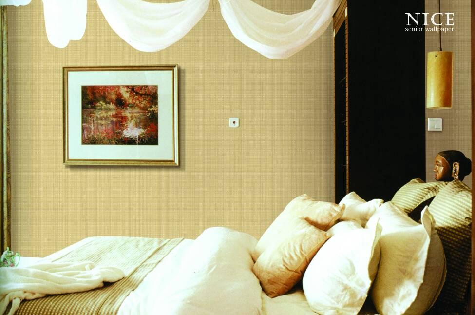 Bury-wood brown plain wallpaper - Call: 0720271544 Wallpaper Kenya.