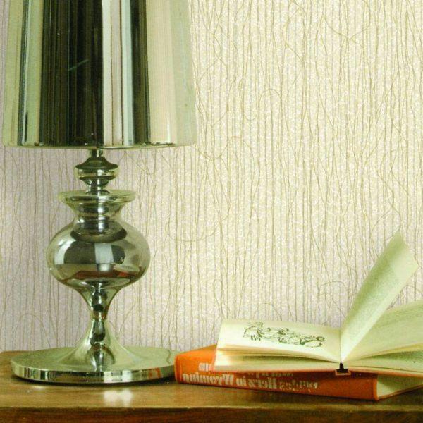 21310 Beige plain color wallpaper