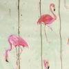 263519 Pink Flamingos birds wallpaper