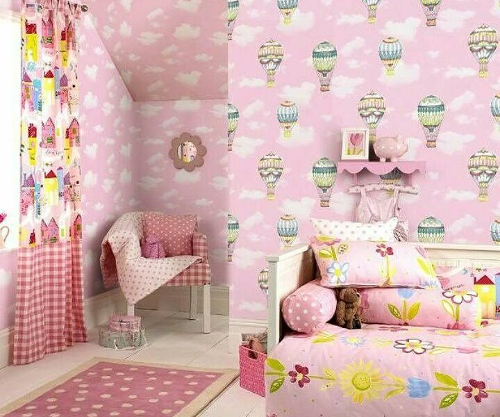 House Wallpaper