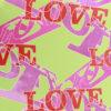 723212 Love Kids Wallpaper