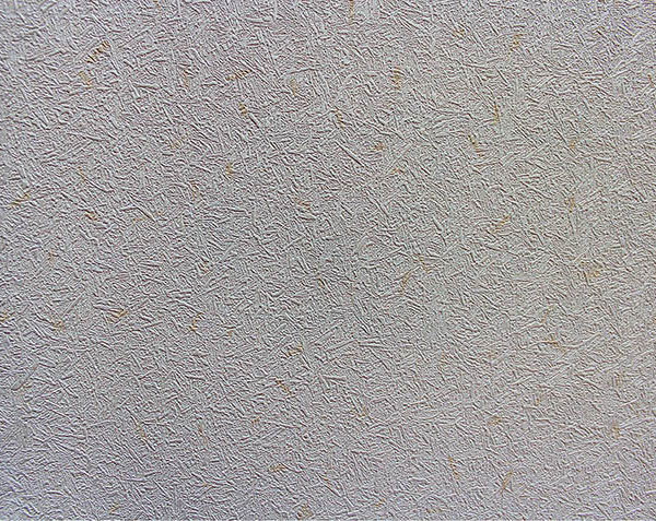 AY-30023 plain cream wallpaper