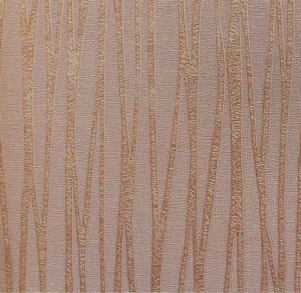 AY-30044 Embossed Wallpaper