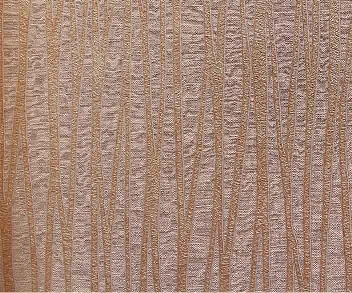 AY-30044 Embossed Wallpaper