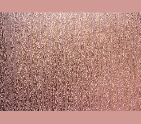 AY-30067 Chocolate brown wallpaper
