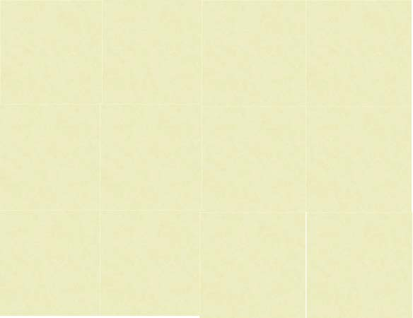 DE86067 Plain cream wallpaper