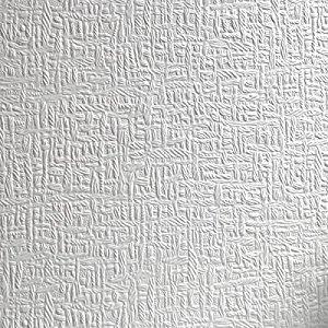 Embossed Wallpapers - Call: +254741889754 Wallpaper Kenya.