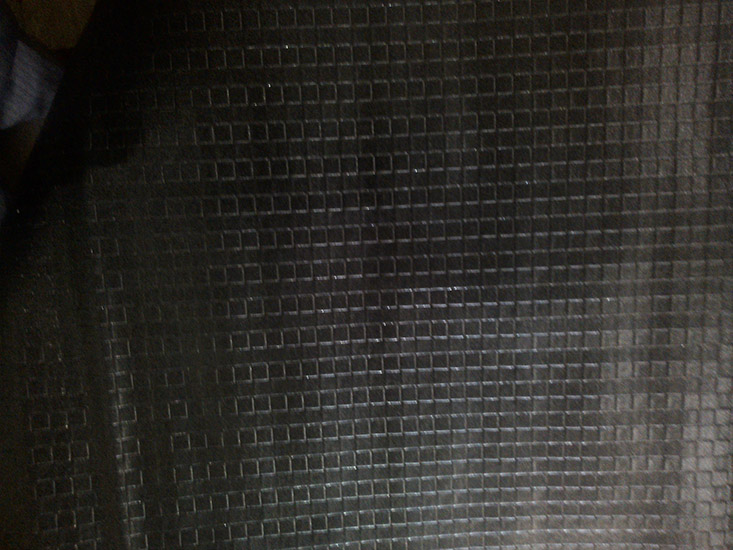 Glossy-black-wallpape