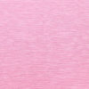 JN 5072 Plain Pink wallpaper
