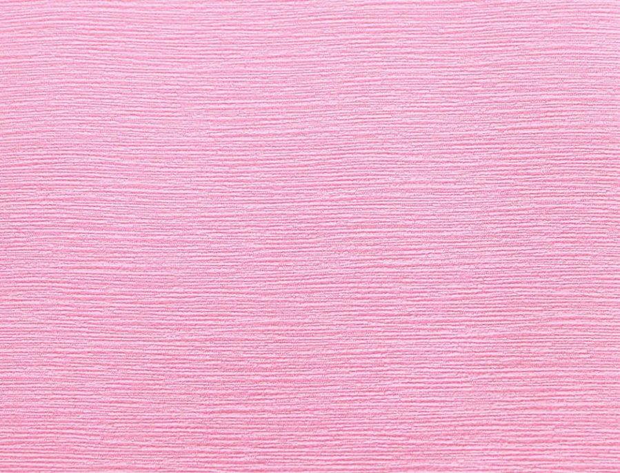 JN 5072 Plain Pink wallpaper