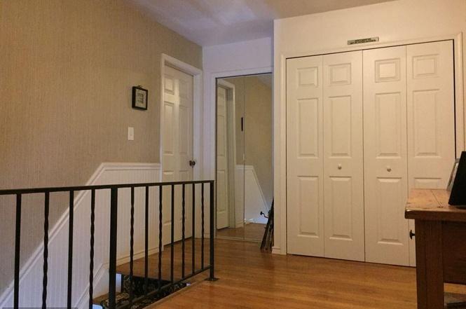JN 51058 Bury-wood brown plain wallpaper