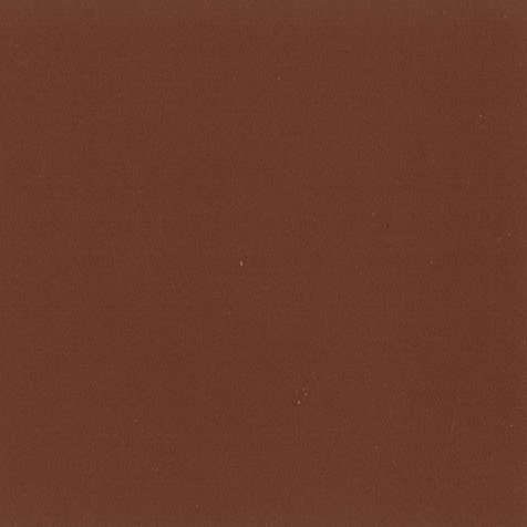 JN5079 saddle brown wallpaper