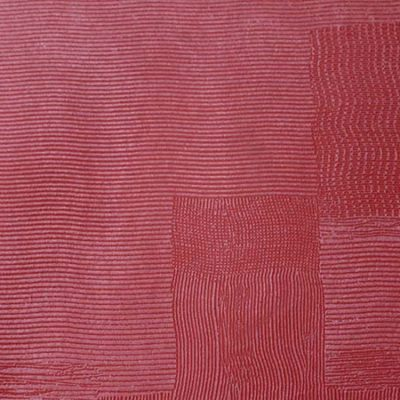 Maroon plain wallpaper