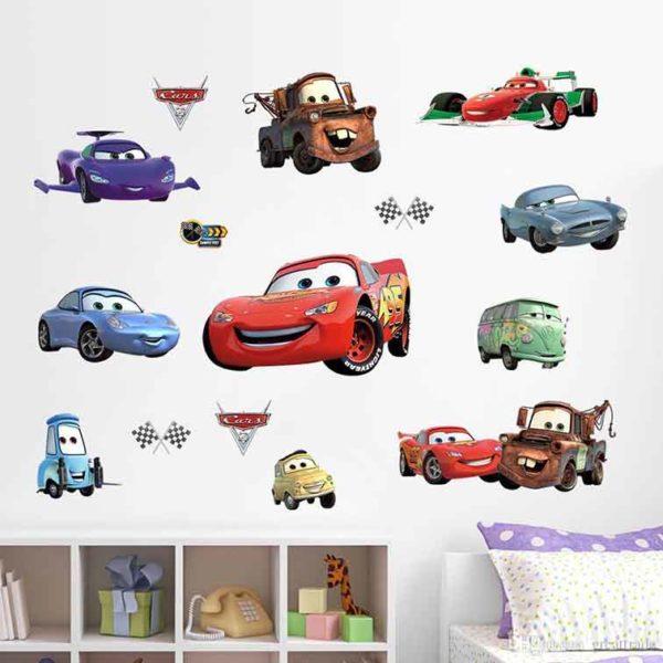 McQueen Wallpaper