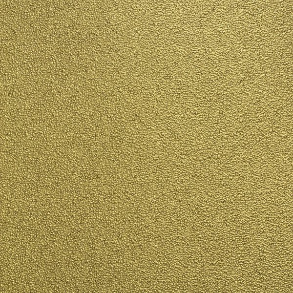 Plain gold textured wallpaper