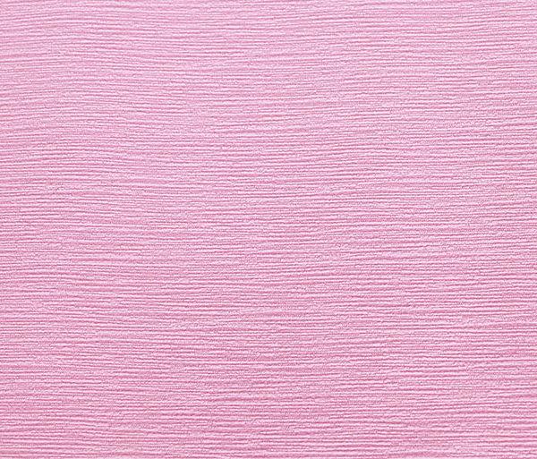 Plain pink textured wallpaper