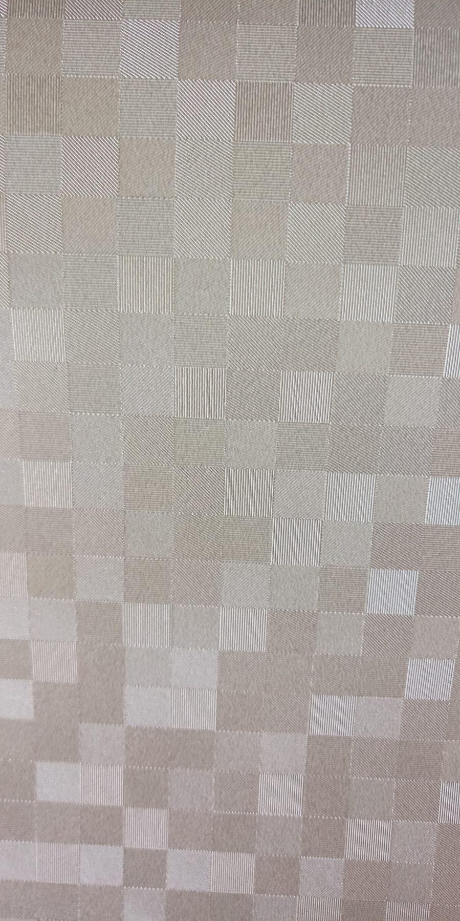 Silver wallpaper design on special offer Ks 800 per roll at Wallpaper Kenya as long as stocks last