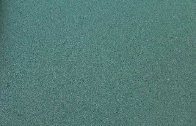 Plain teal wallpaper