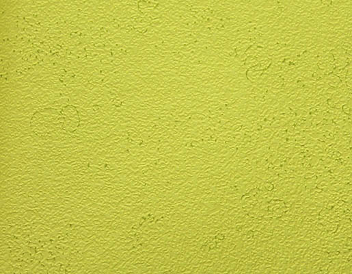Plain yellow textured wallpaper