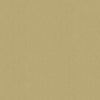 SC6F035 Khaki brown wallpapr