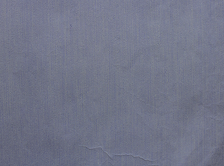 Slate grey plain color wallpaper