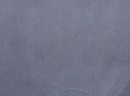 239225 Slate Grey Plain Color Wallpaper