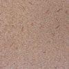 Washable wallpaper AY-30024