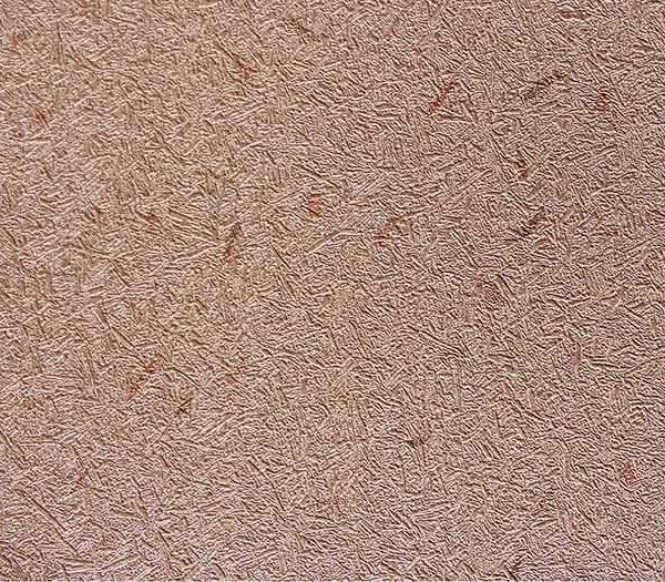 Washable wallpaper AY-30024