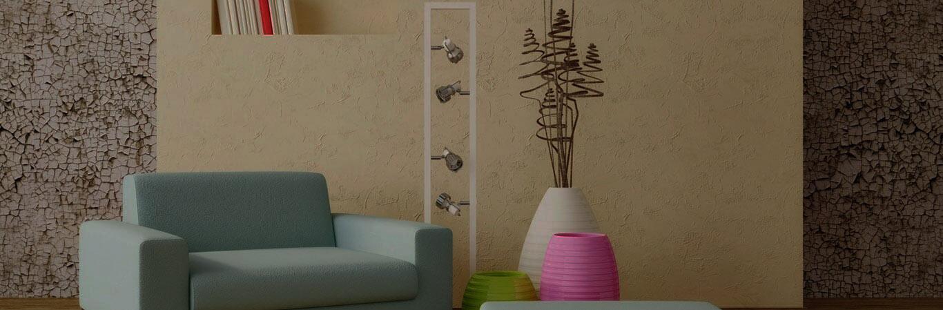 banner-wallpaper-img-0