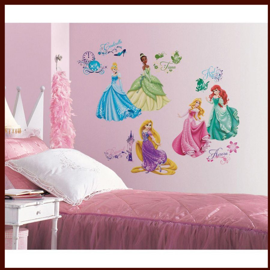 Kids-wallpaper