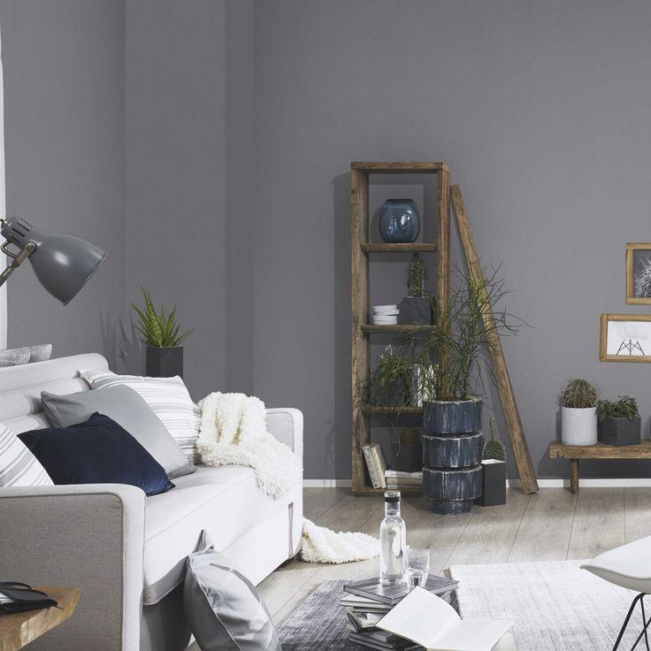 jn-5073-plain-grey-wallpaper