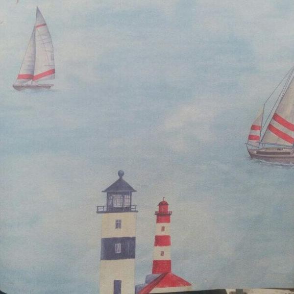 sea vessel wallpaper