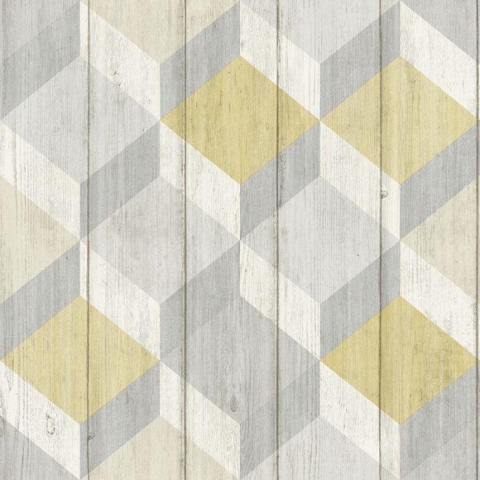 070505-3d-bedroom-wallpaper