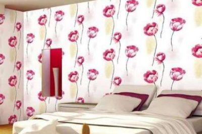 Wallpaper Kenya - Call: 0720271544 Wallpaper Kenya.