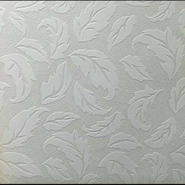 236130 Floral White Wallpaper - Call: 0720271544 Wallpaper Kenya.