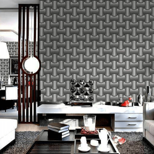 3D Wallpaper for home S-20185