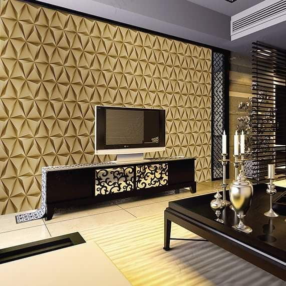 3d room wallpaper LCP155-1105