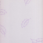 85165(C&P) Purple pattern wallpaper