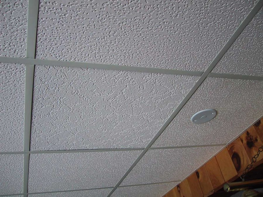 Drop-Ceiling-Panels