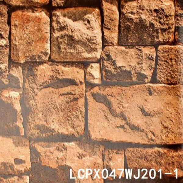 3d stone wallpaper