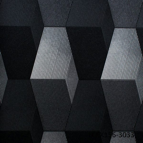 Grey 3d Wallpaper