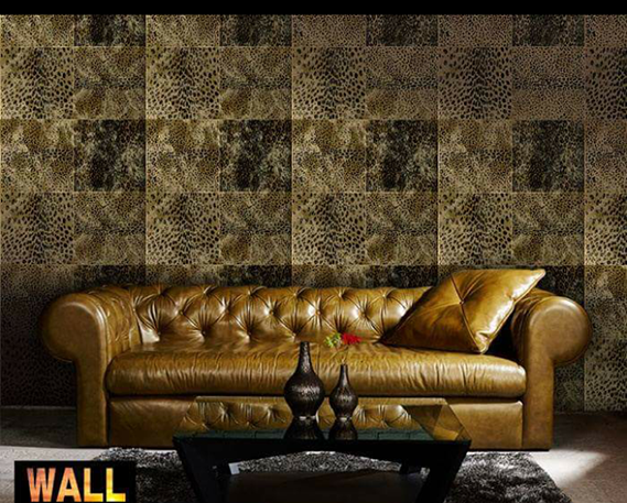 Leopard print wallpaper - Call: 0720271544 Wallpaper Kenya.