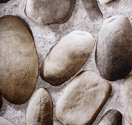MT-22111 Brick-stone wallpaper