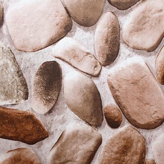 MT-22113 3d stone effect wallpaper