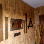 MT-2292 wood effect wallpaper