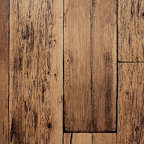 MT-2295 wood like wallpaper