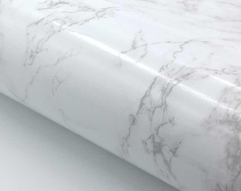 Marble design wallpaper LCPX150-5803