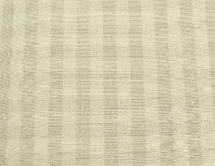 Plaid wallpaper-Tartan wallpaper