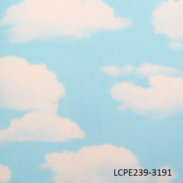 Sky Ceiling Wallpaper CPE239-3191