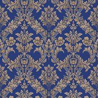 Gothic Victorian-wallpaper
